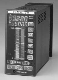 Figure-1-US1000