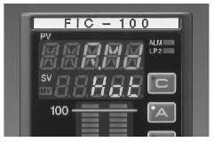 Figure-5-11-segment-LED-Units