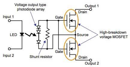 1973 Mustang Voltage Regulator Wiring