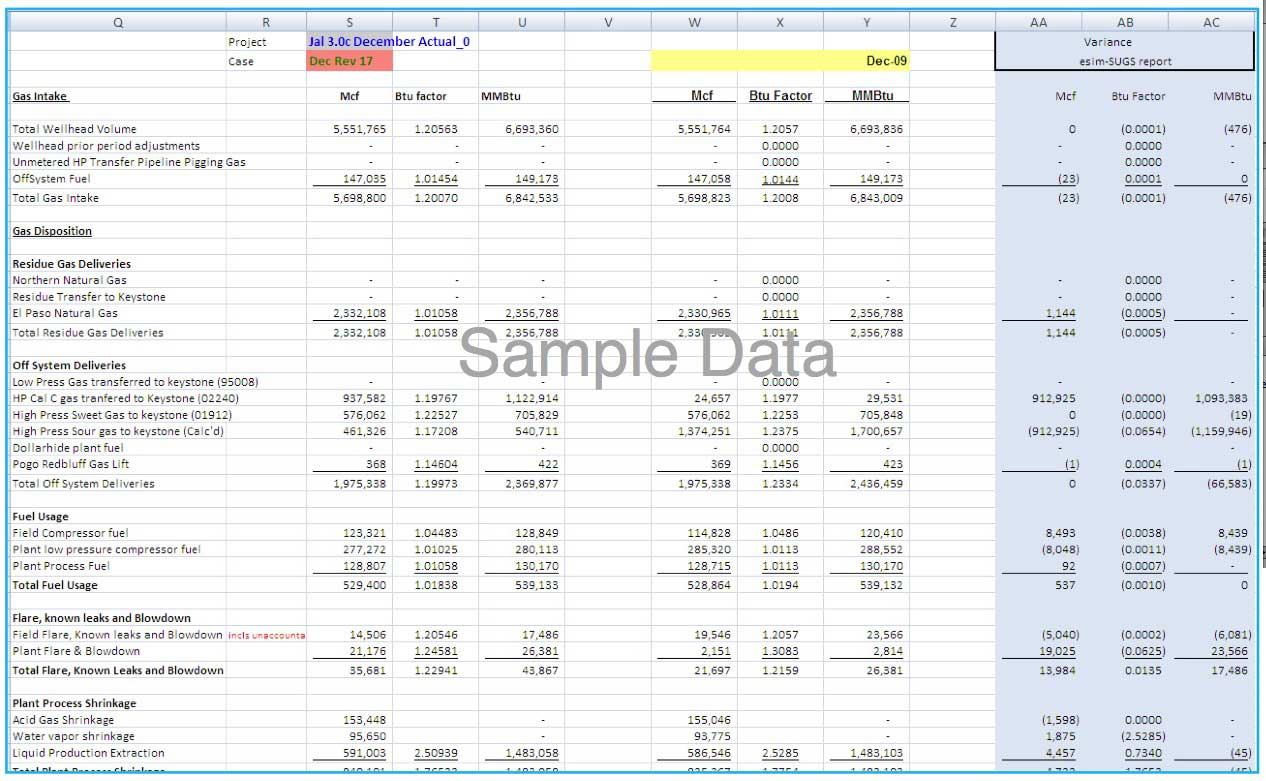 Cost volume profit graph excel template fieldstation cost volume profit graph excel template pronofoot35fo Image collections