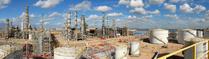 Bulk & Petrochemical thumbnail