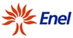 Enel GEM logo