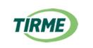 TIRME logo