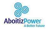 Aboitiz Power Renewables Inc. logo