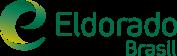 Eldorado Brasil Celulose, Tres Lagoas, MS, Brazil logo