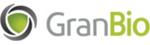 GranBio Investimentos SA, Sao Miguel dos Campos, Alagoas, Brazil logo
