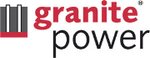 Granite Power logo