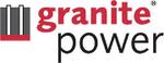 Granite Power logo