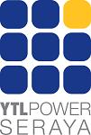 YTL PowerSeraya Pte. Limited. logo