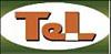 PT. Tanjung Enim Lestari Pulp and Paper logo