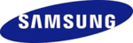 Samsung Petrochemical Co. Ltd. logo