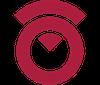 Seibu Oil Company Limited, Yamaguchi, Japan logo