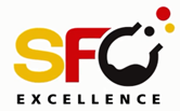 SFC Excellence Co., Ltd logo