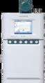 Process Gas Chromatographs thumbnail