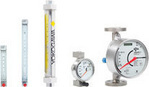 Rotameters (Variable Area Flow Meters) thumbnail