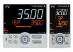 Controllers & Indicators thumbnail
