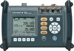 Pressure Calibrators thumbnail