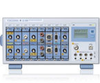 Data Acquisition Equipment thumbnail