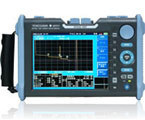 Optical Test Equipment thumbnail