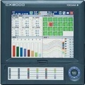 Data Acquisition with PID Control CX2000 thumbnail
