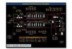 电力性能计算(Exaquantum/PPC) thumbnail