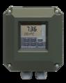 2-Wire 24VDC Transmitter / Analyzer DO202 thumbnail