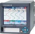 DX1000N mit herausnehmbaren Chassis thumbnail