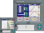 DX1000/DX2000 mit Tastenbedienung thumbnail