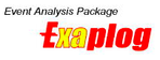 Alarm Analysis (Exaplog) thumbnail