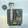 GD40 Detector thumbnail