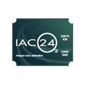 IAC-24 thumbnail