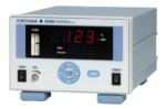 Low Concentration (ppm) Zirconia Oxygen Analyzer OX400 thumbnail