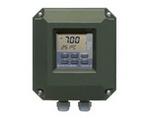 2-Wire 24VDC pH/ORP Transmitter / Analyzer PH202 thumbnail