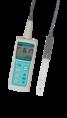 Personal Handheld Meter PH71/PH72 thumbnail