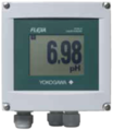 Fieldbus pH/ ORP Transmitter/ Analyzer thumbnail