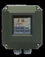 2-Wire 24VDC Contacting Transmitter / Analyzer SC202 thumbnail