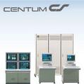 CENTUM CS thumbnail