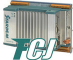 FCJ All-in-one PLC/RTU thumbnail