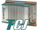 FCJ All-in-one PLC/RTU thumbnail