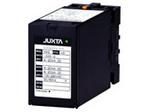 JUXTA Mシリーズ演算器 thumbnail