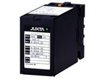 JUXTA M Series Computing Units thumbnail