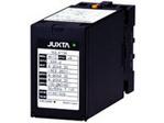JUXTA Mシリーズ信号変換器 thumbnail