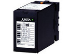 JUXTA M Series Signal Conditioners thumbnail