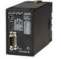 プラグイン形 RS232C/RS485信号変換器 ML2 thumbnail