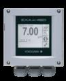 Hazardous Area pH/ORP Transmitter/Analyzer thumbnail