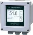 4線式導電率/抵抗率計 SC450G thumbnail