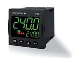 温度調節計 TC10 thumbnail