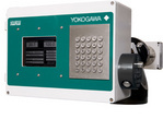 In-Situ Gas Analyzer TDLS200 thumbnail