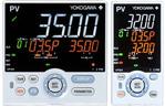 プログラム調節計 UP35A/UP32A thumbnail