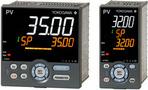 汎用形ディジタル指示調節計(温調計) UT35A/UT32A thumbnail